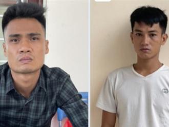 Vụ đâm chết bác sĩ nha khoa: Bộ Công an và công an 2 tỉnh bắt giữ nghi phạm tại Nghệ An