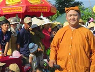 Sau 5 năm bị kết tội ấu dâm, cuộc sống của Minh Béo ra sao?