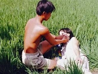 Phẫn nộ: Chồng dửng dưng khi con trai riêng xâm hại con gái chung