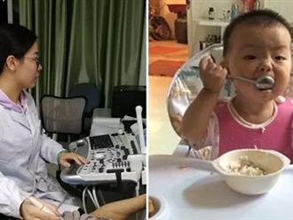 Bé 8 tháng tuổi bị hoại tử ruột nghiêm trọng, BS nói: Là lỗi của mẹ, thương con sai cách hóa hại con