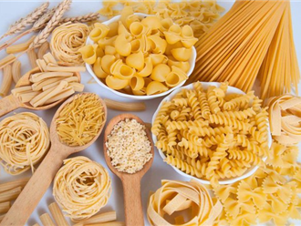 14 thực phẩm để được rất lâu, thoải mái mua số lượng lớn giúp hạn chế tần suất đi chợ