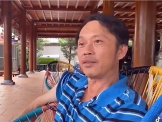 Rầm rộ thông tin danh hài Hoài Linh muốn quay lại showbiz: 'Làm nghệ sĩ không ai muốn ẩn dật thế này đâu'