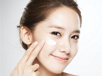 Bí kíp để chọn được kem dưỡng ẩm chuẩn nhất, áp dụng đảm bảo da đẹp lên từng ngày