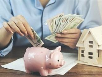 3 bước tối giản cuộc sống, tiết kiệm tiền giúp bạn dù thu nhập giảm vẫn dễ dàng vượt qua mùa dịch